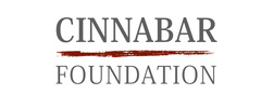The Cinnabar Foundation
